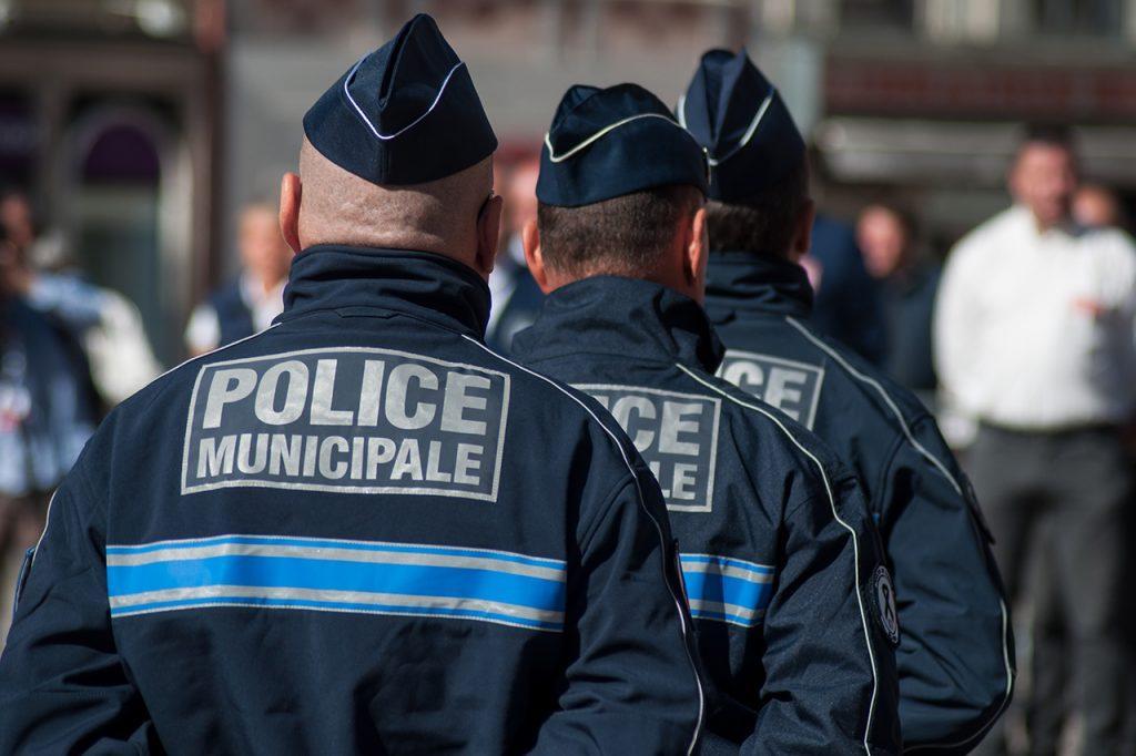 banque_police_municipale