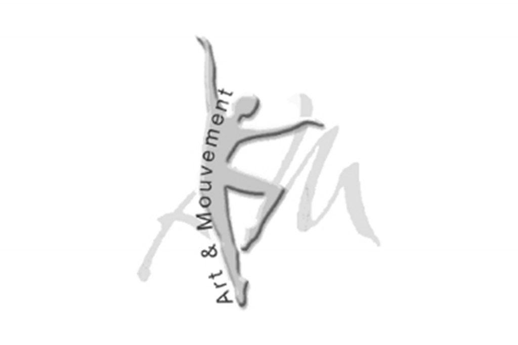 Art et mouvement
