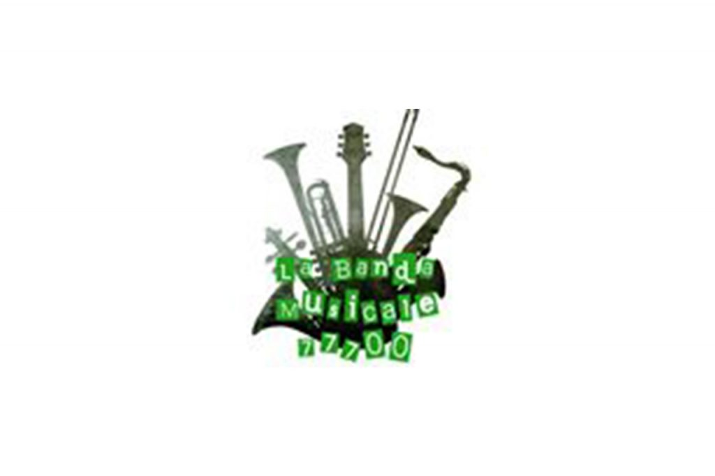 asso_banda_musicale