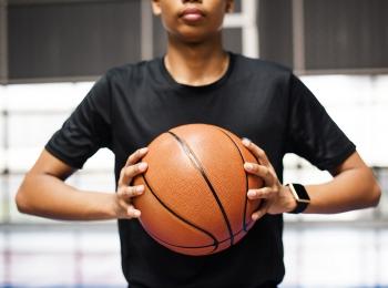 Val d'Europe Montévrain Pays Créçois Basket Club
