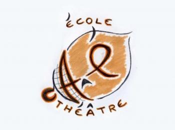 Culture art et passion Théâtre – CAP Théâtre
