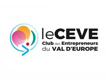 Club des entrepreneurs du val d'Europe (CEVE)