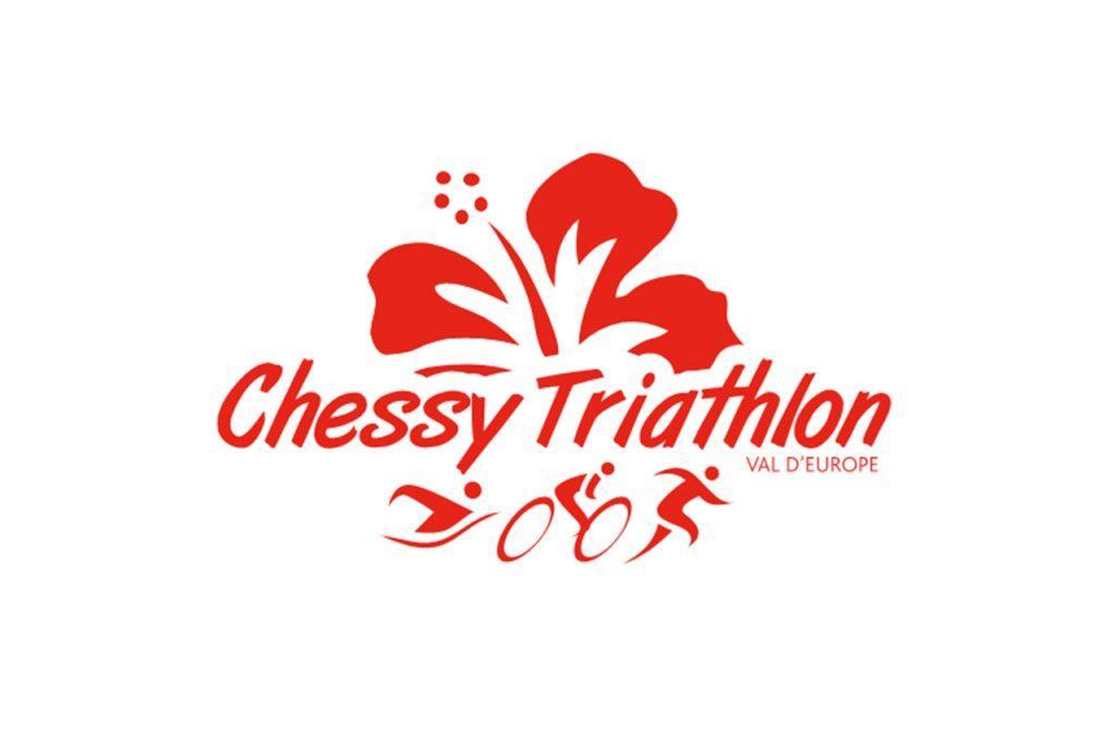 asso_chessy_triathlon