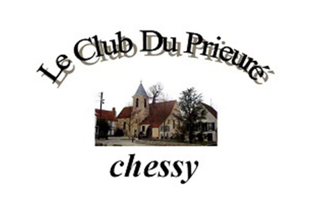 asso_club_prieure