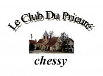 Club du Prieuré