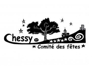 Comité des Fêtes de Chessy