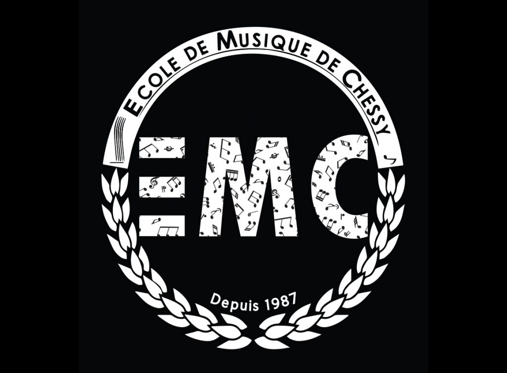 asso_ecle_musique_chessy