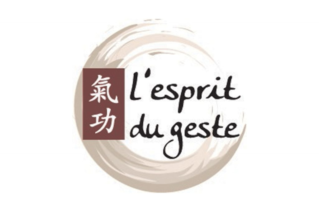 asso_esprit_du_geste