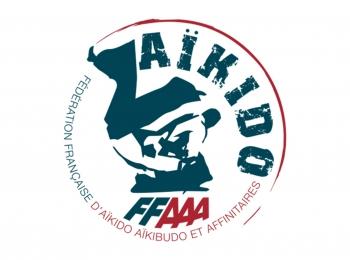 Arts Martiaux de Chessy – Aïkido, école de Sumikiri