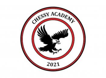 Chessy Academy
