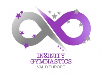 Infinity Gymnastics Val d'Europe