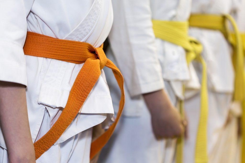 asso_judo