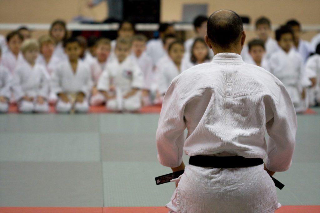 asso_karate