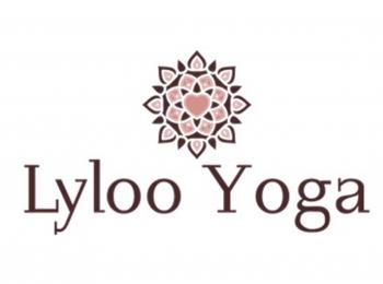 Lyloo Yoga