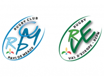 Rugby Val d'Europe (RVE)