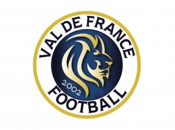 Val de France Football