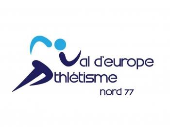 Val d'Europe Athlétisme