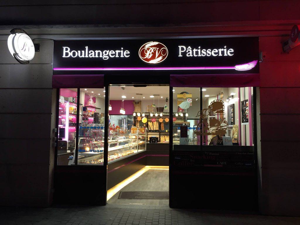 ent_boulangerie_du_val