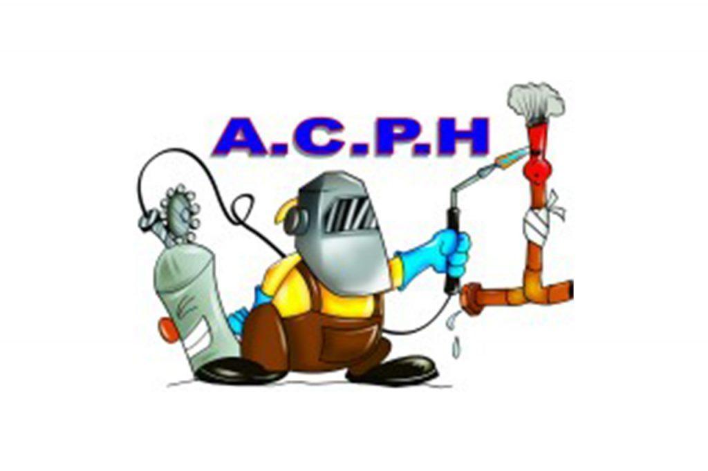 ent_logo_acph_herve_damerval