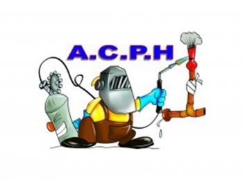 ACPH – Hervé DAMERVAL