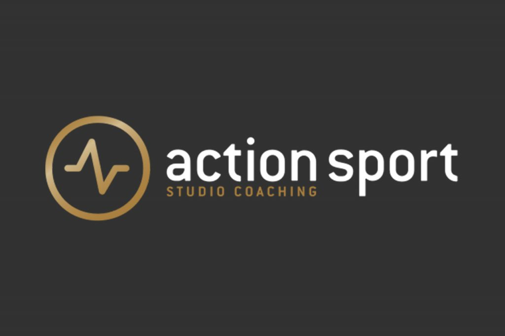 ent_logo_action_sport