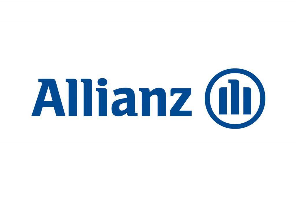 Allianz Midcorp Agency – Cabinet Fayat