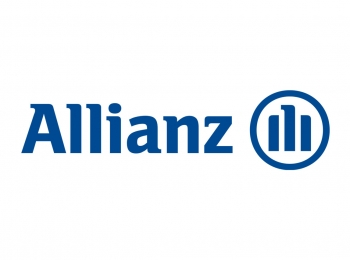 Allianz Midcorp Agency – Cabinet Fayat