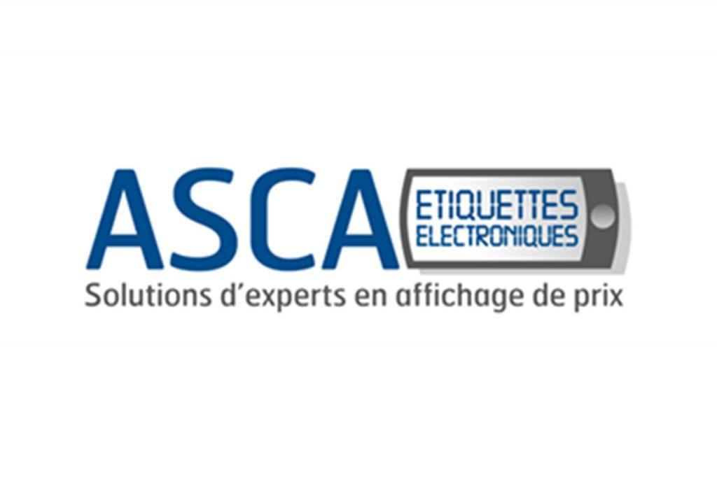 ent_logo_asca