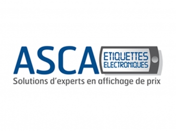 ASCA Informatique