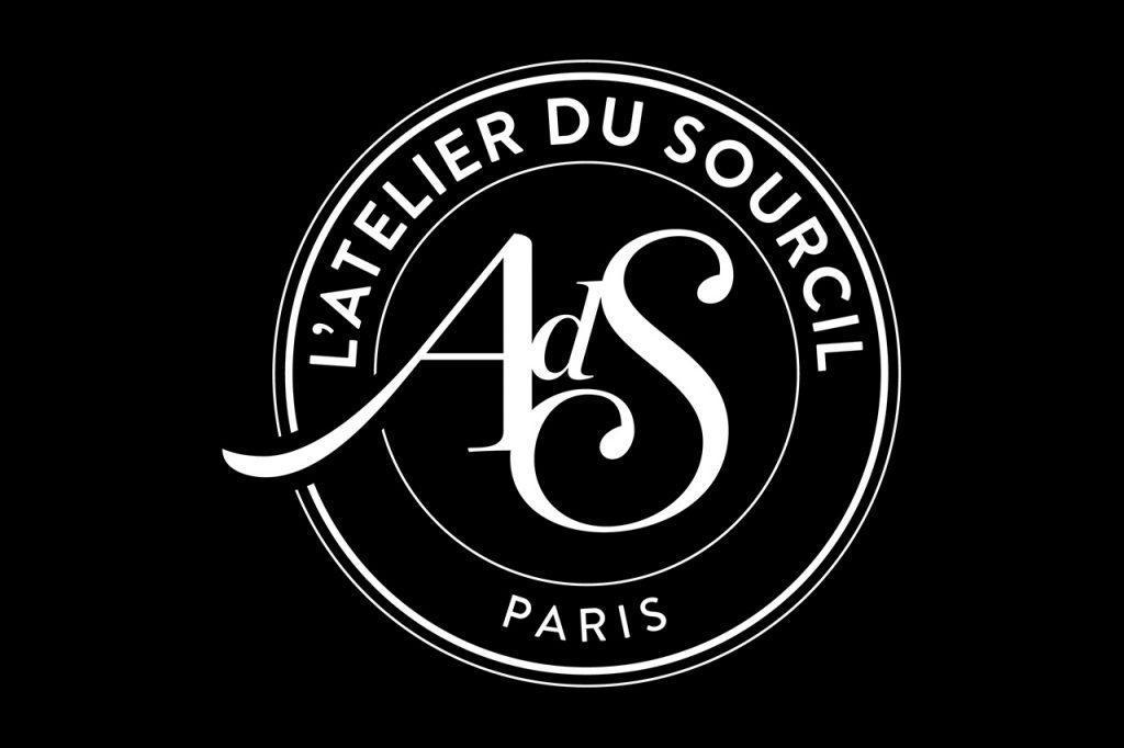 ent_logo_atelier_du_sourcil