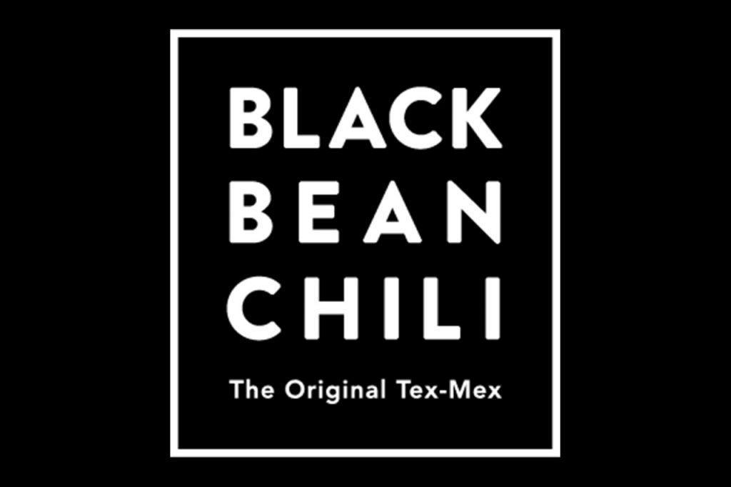 ent_logo_black_bean_chili
