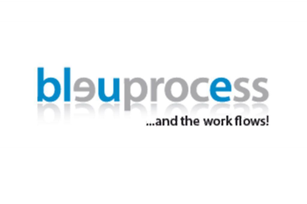 ent_logo_bleuprocess