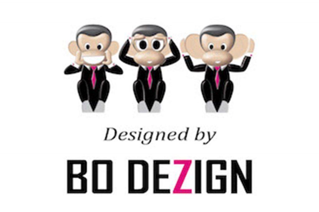 ent_logo_bo_dezign