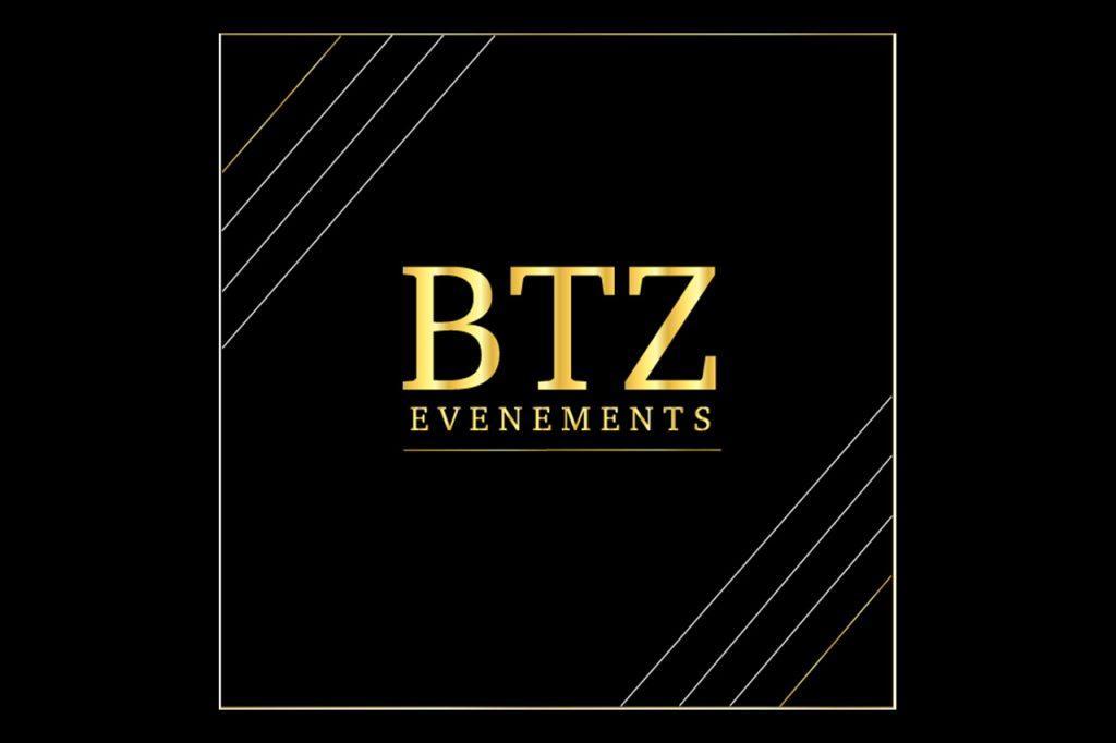 ent_logo_btz_evenements