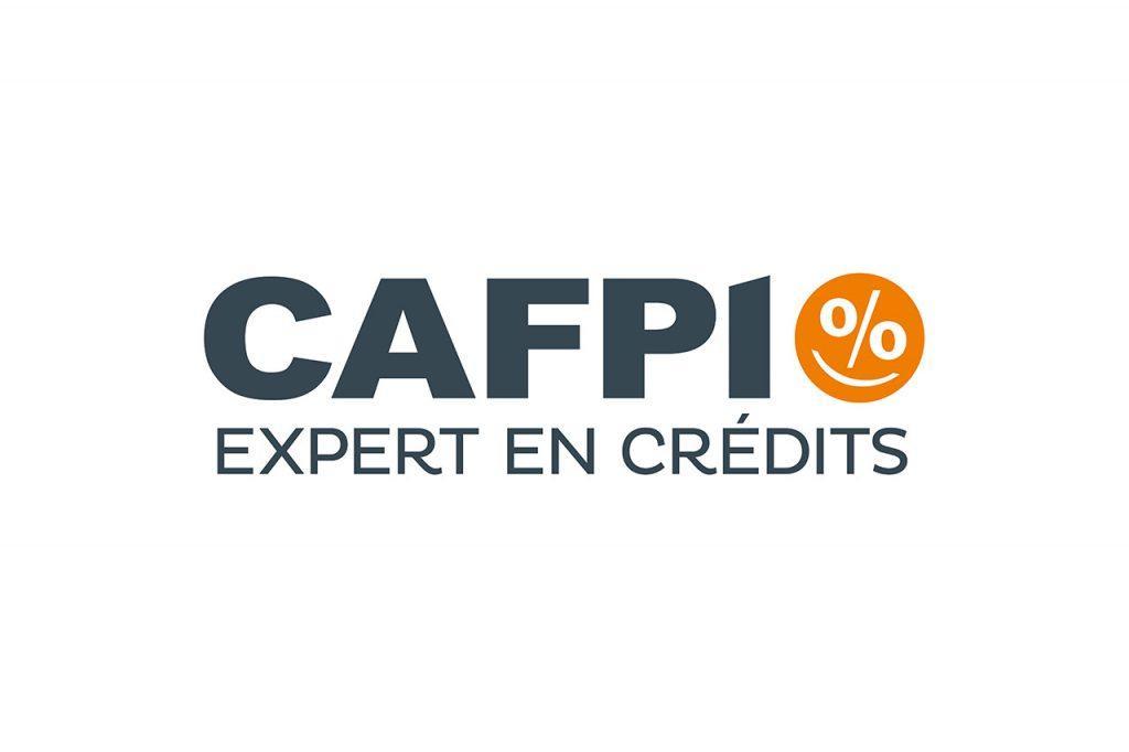 ent_logo_cafpi