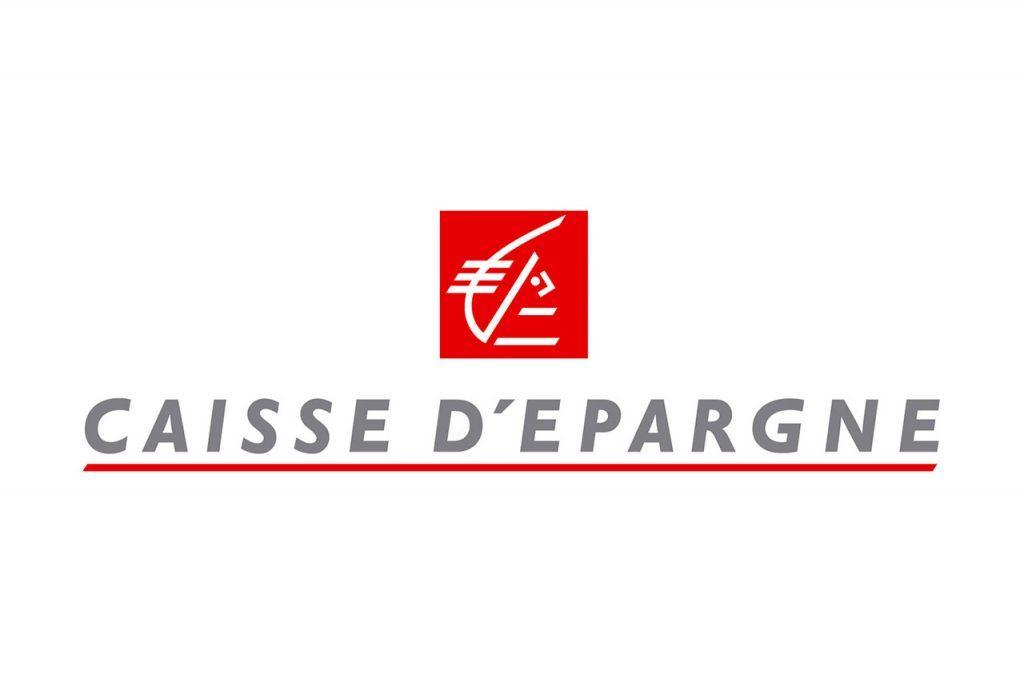 ent_logo_caisse_depargne