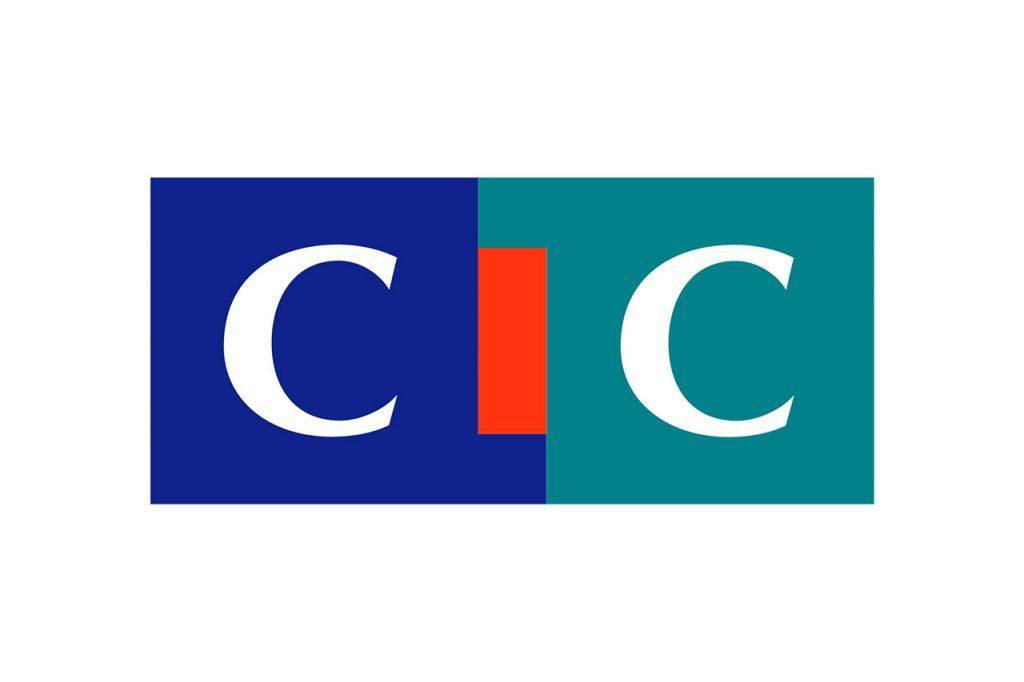 ent_logo_cic