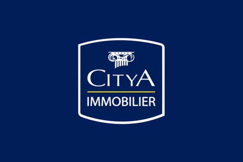 ent_logo_citya_immo