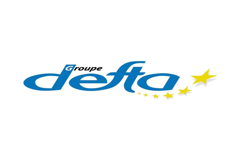 ent_logo_defta
