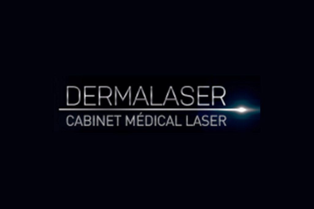 ent_logo_dermalaser