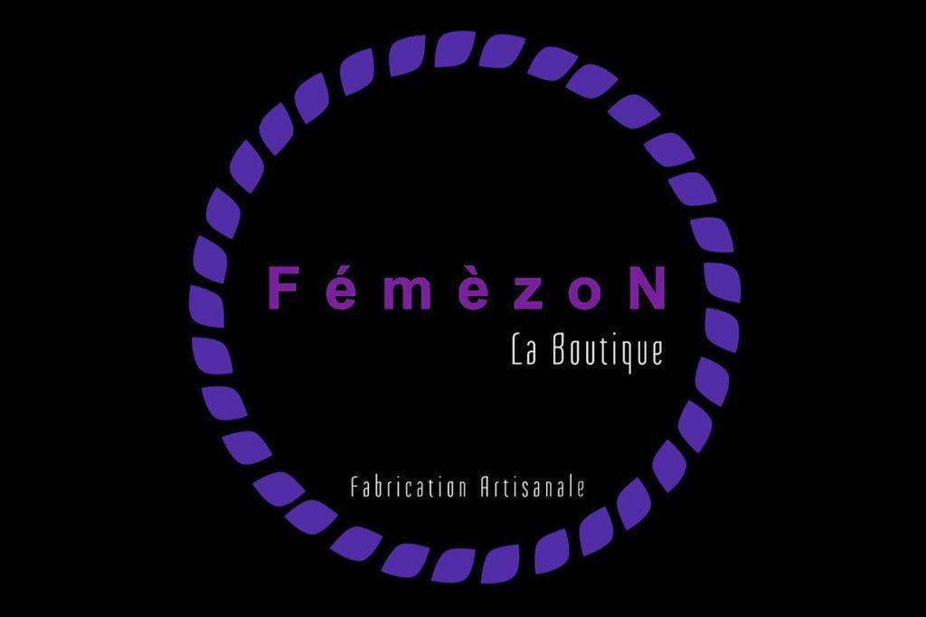 ent_logo_femezon_boutique