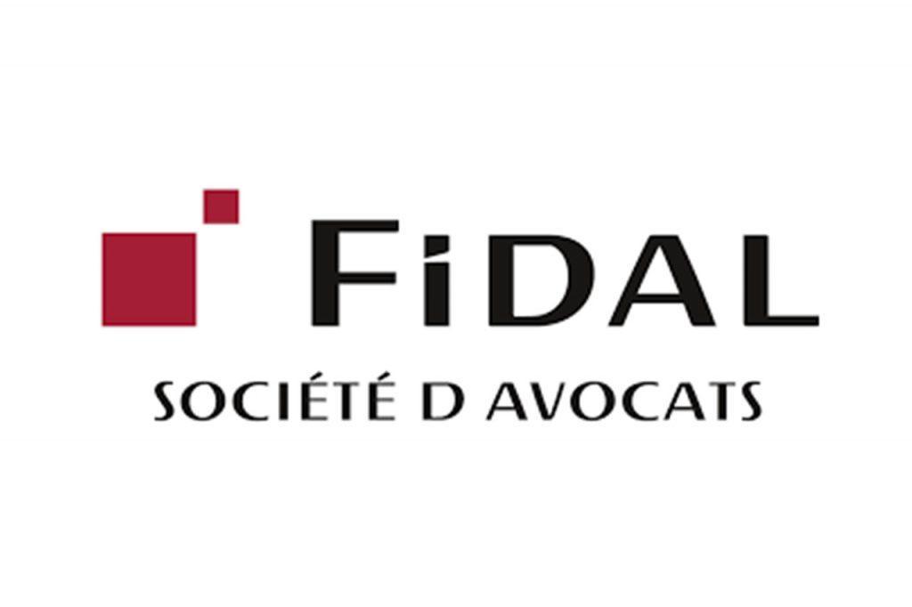 ent_logo_fidal