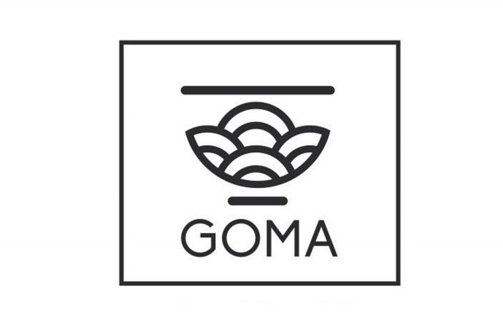 ent_logo_goma