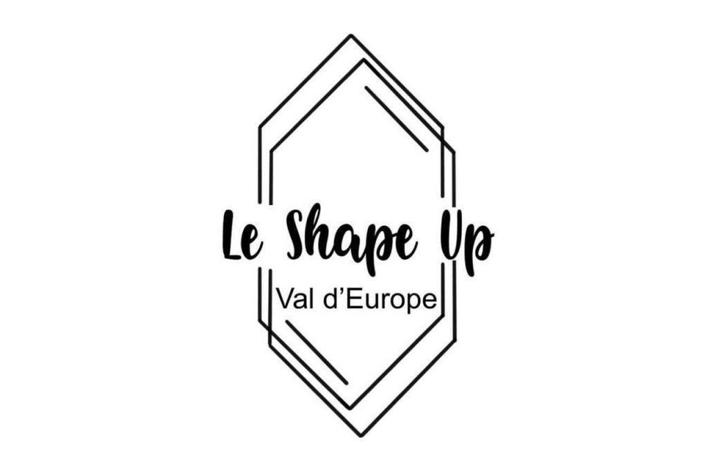 ent_logo_le_shape_up_nutrition