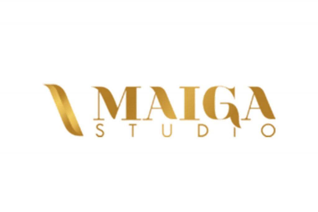ent_logo_maiga_studio