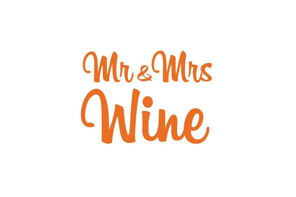 ent_logo_mr_and_mrs_wine