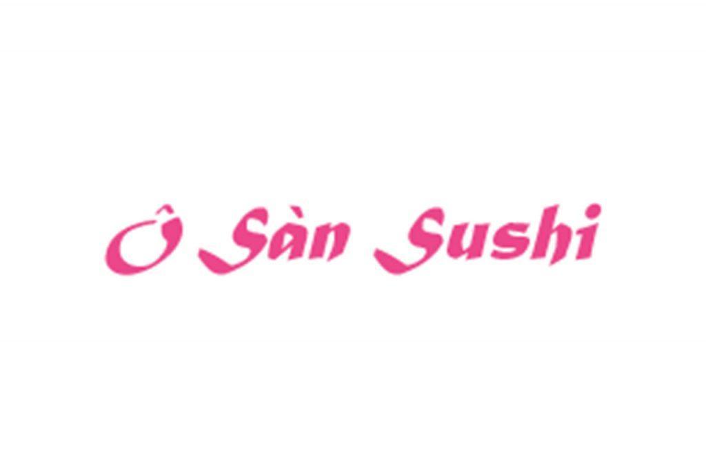 ent_logo_o_san_sushi