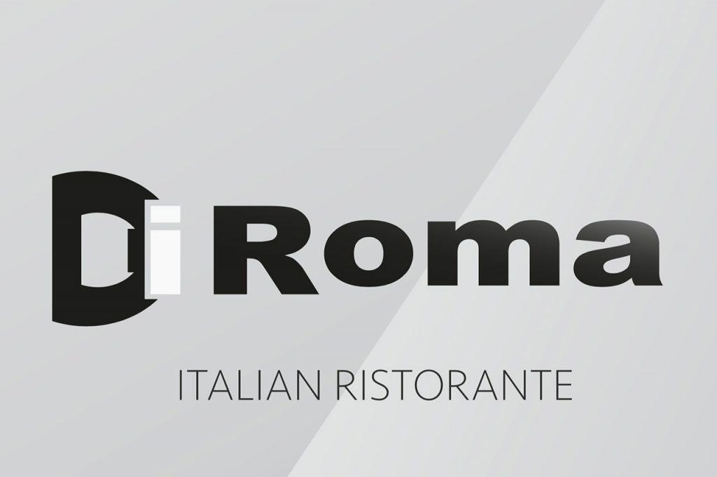 ent_logo_pizza_di_roma