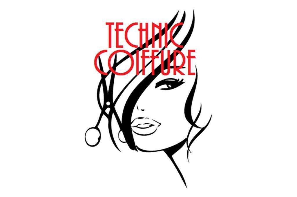 ent_logo_technic_coiffure