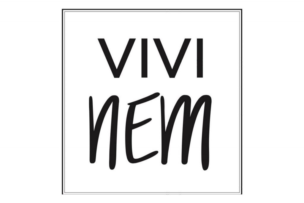 ent_logo_vivinem